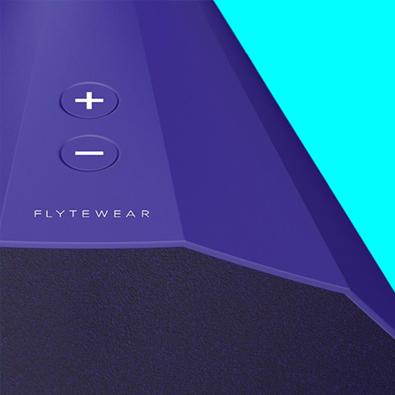 Flytewear Bluetooth Speaker