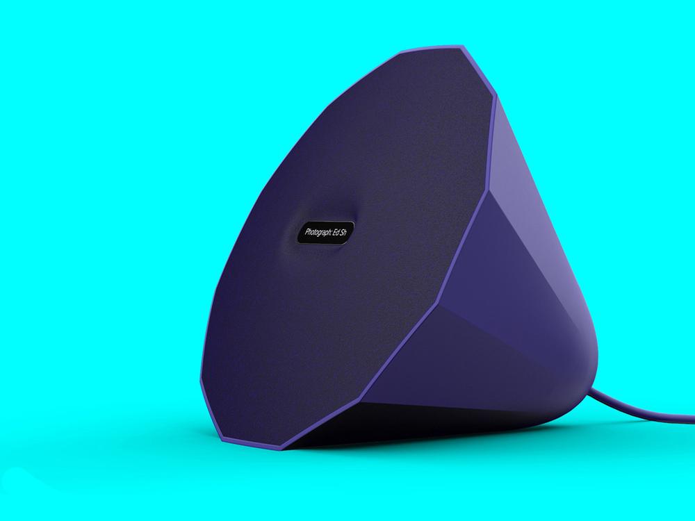 Flytewear Speaker side pers.jpg