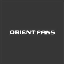 orient fans.jpg