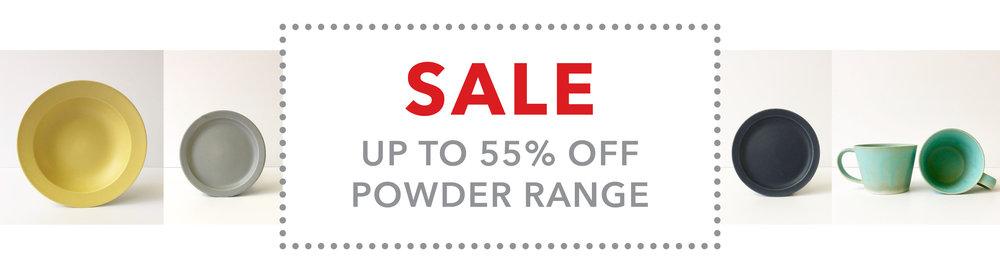 powder sale banner.jpg