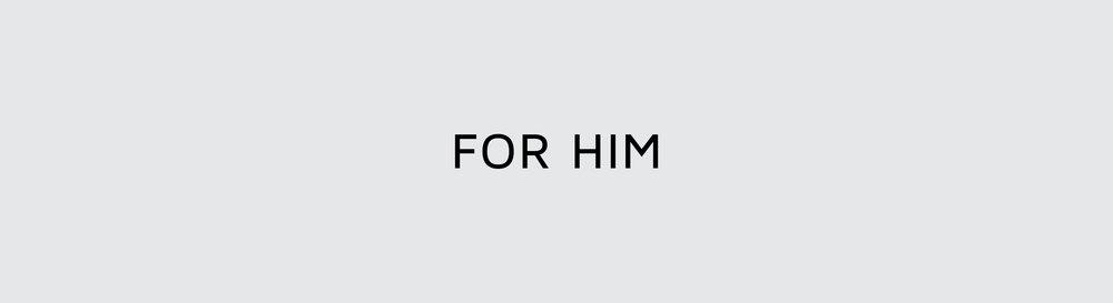 for him banner.jpg
