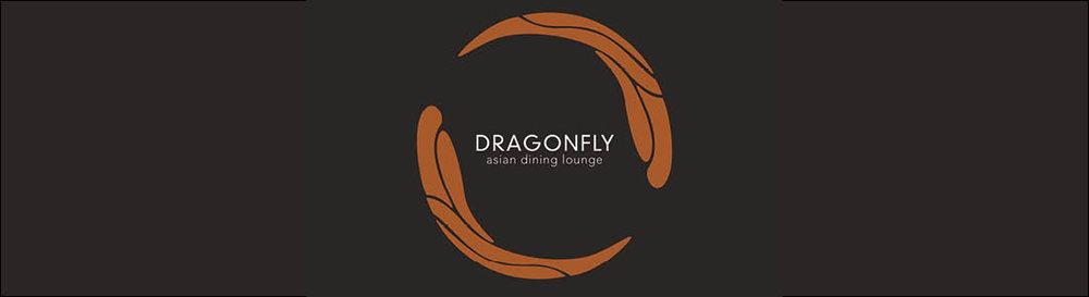 Dragonfly Cookbook