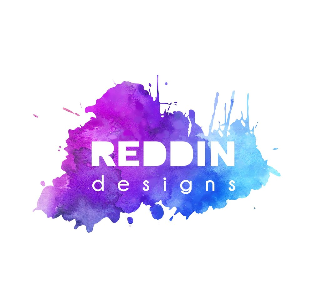 reddin-designs.jpg