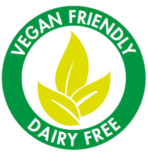 Vegan friendly dairy free logo copy.png