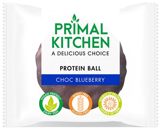 choc-blueberry