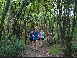 Sportief Hardlopen Huizen : Gezond beginnen met hardlopen u buurtgeluk