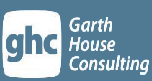 Garth House Consulting