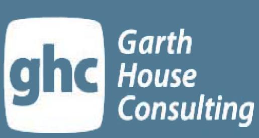 logo-ghc.jpg