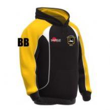 bwb-europa-hoodie-5290-p[ekm]218x218[ekm].jpg