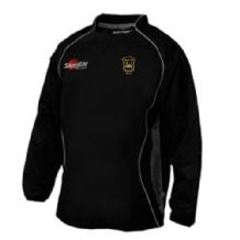 Builth Well Narita Training Top