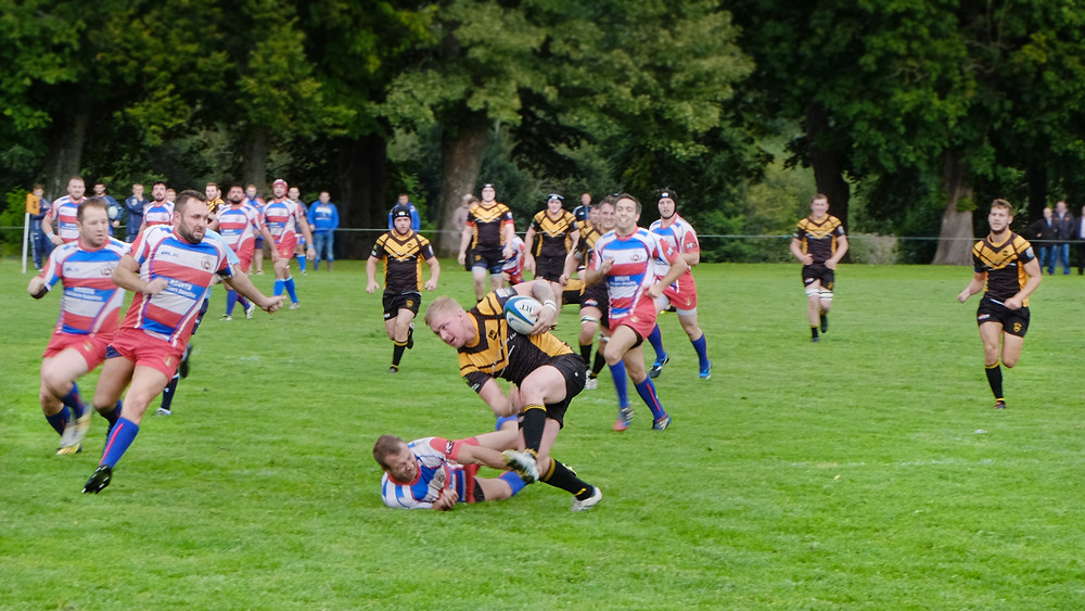 builth-pencoed-120915.jpg
