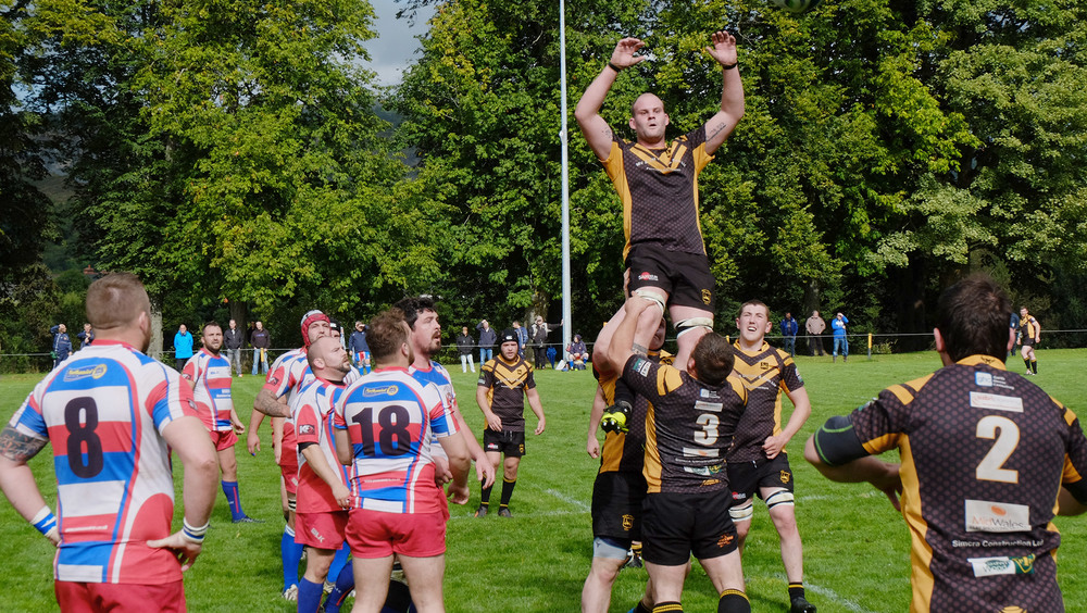builth-pencoed-120915-3.jpg