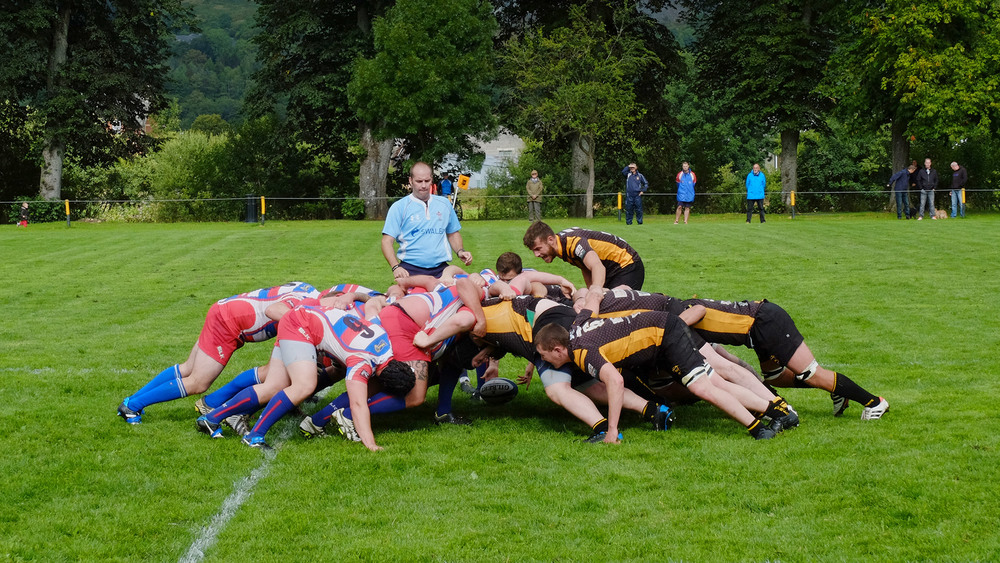 builth-pencoed-120915-4.jpg