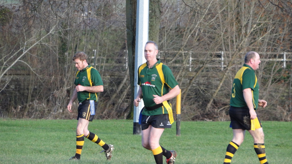 oldies v 2nds 26th Dec 2013 001.JPG