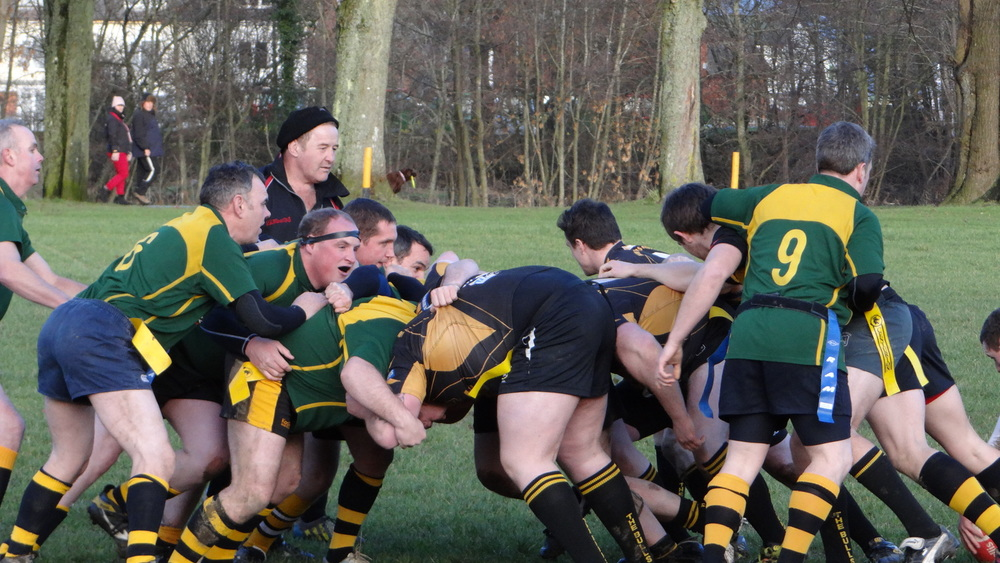 oldies v 2nds 26th Dec 2013 009.JPG