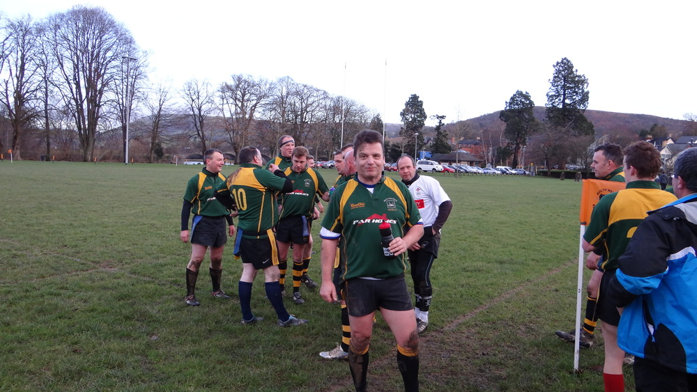 oldies v 2nds 26th Dec 2013 021.JPG
