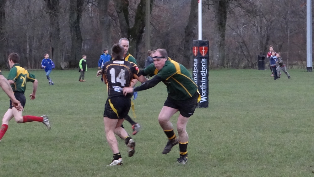 oldies v 2nds 26th Dec 2013 032.JPG