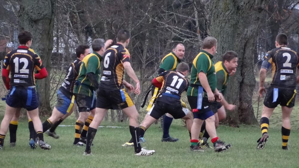 oldies v 2nds 26th Dec 2013 026.JPG