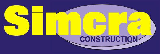 Simcra Construction