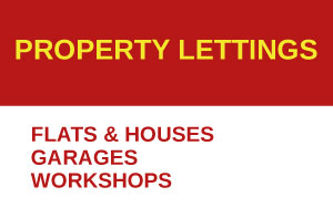 logo-propertylettings.jpg