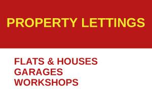logo-propertylettings.jpg