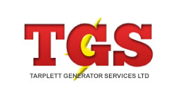 Tarplett Generator Services