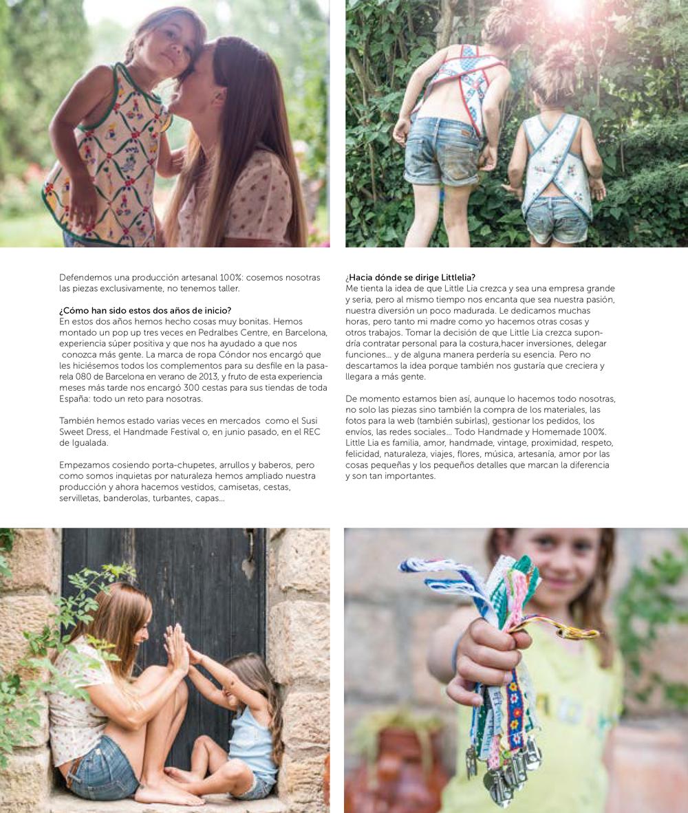 littlelia.pdf-3.jpg