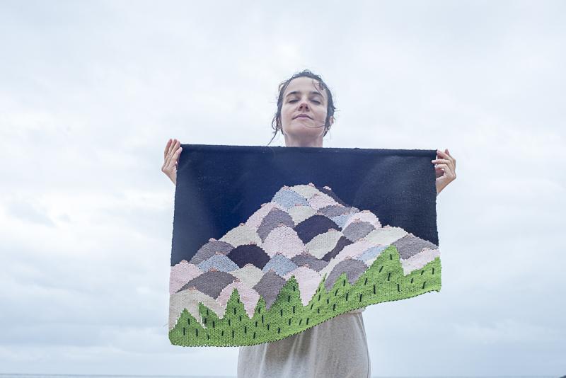 Amara Montes -1.jpg