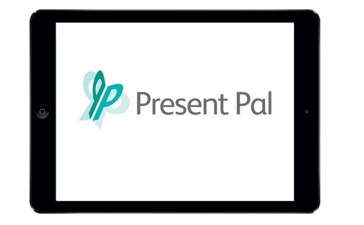 Present Pal ipad.jpg