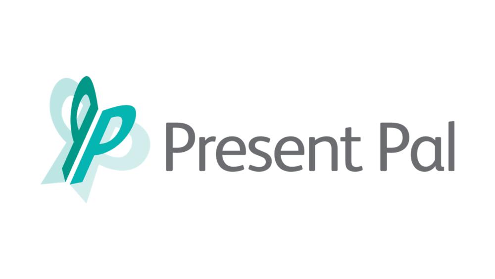 PP logo ipad.png