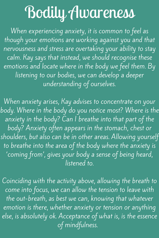 Breathing Exercises (1).png
