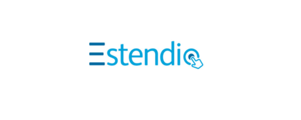 About Estendio - Estendio is a multi-award winning Scottish startup which was incorporated in 2014 by Chris Hughes.Estendio's mission is to provide software and support applications which allow everyone, regardless of their abilities, to access equal opportunities and thrive in both their academic and professional lives.