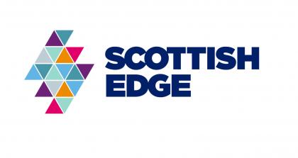 Scottish Edge - Wildcard Edge Winner 2016 (£10,000)Young Edge Winner 2016 (£10,000)Edge Round 13 Winner 2018 (£50,000)