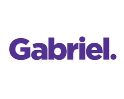 Gabriel Investment Syndicate
