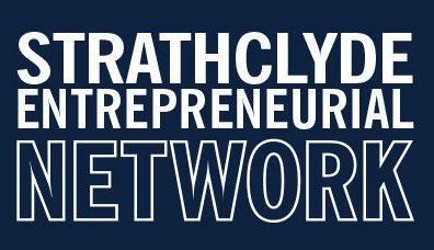 Strathclyde Entrepreneurs Fund