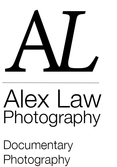 Alex Law Photography
