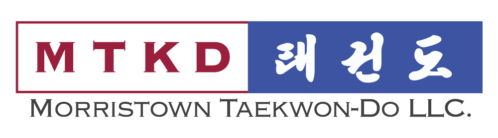 Morristown Taekwon-Do LLC.