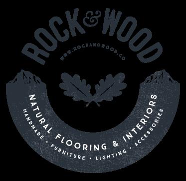 Rockand_Wood_Logo_Master_motif.png