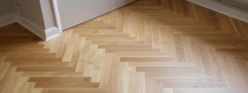 Engineered Parquet Flooring   15x70x280