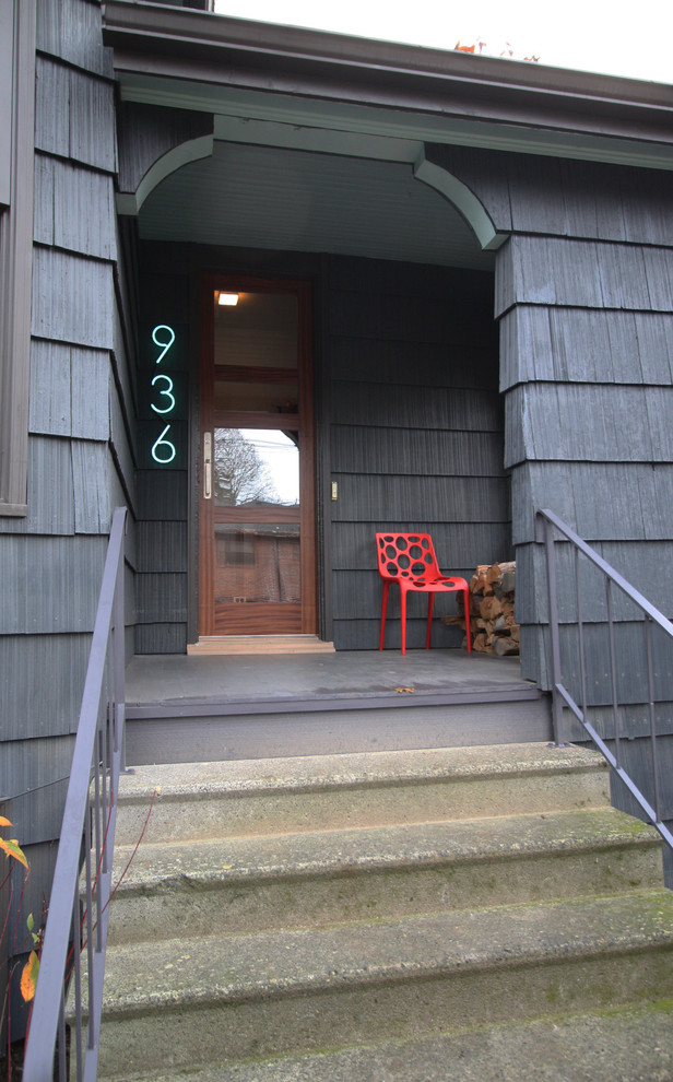porch 03.jpg