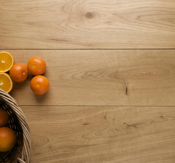 Wood Vs Laminate Flooring Post Rock And Wood