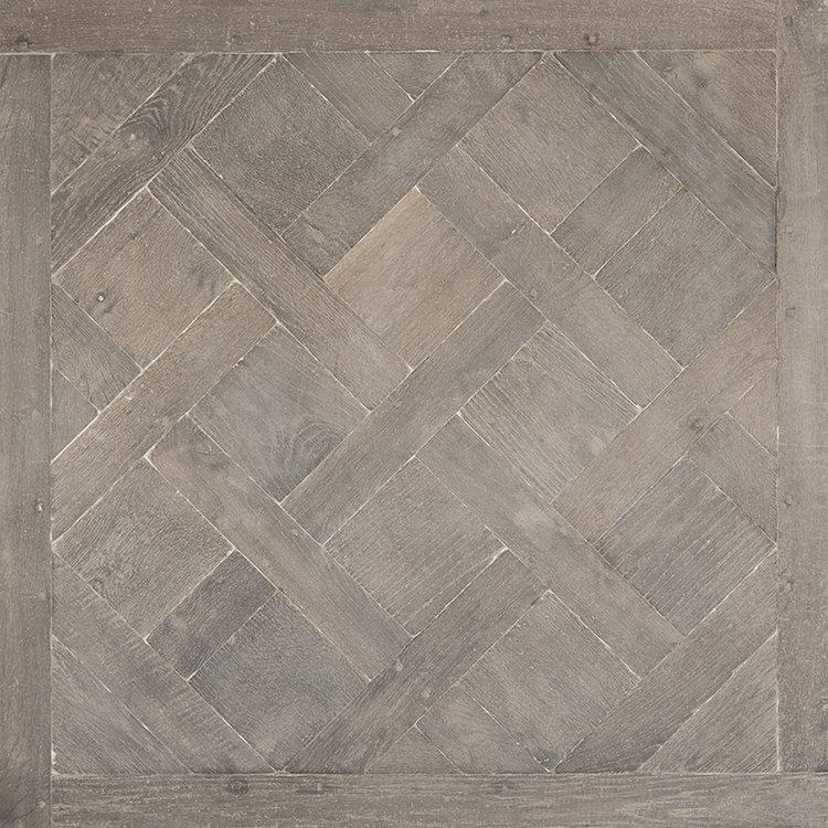 Heritage Grey Oak Panels