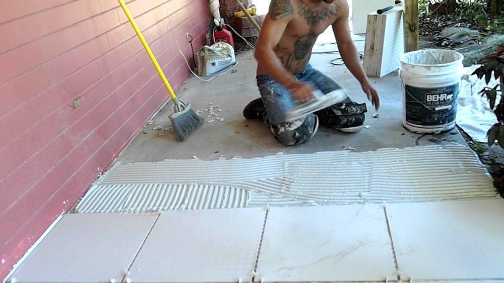 tiling floor .jpg