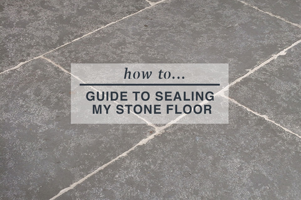 how to sealing stone.jpg
