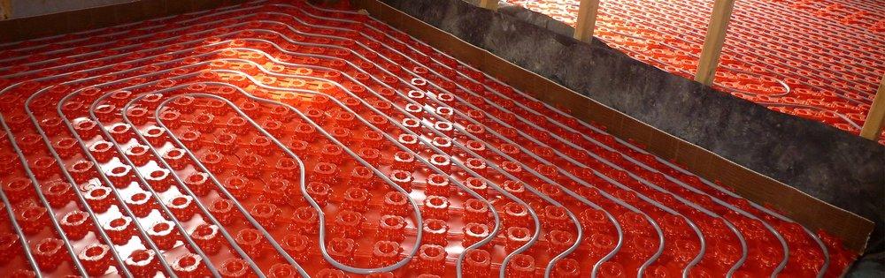 Underfloor-Heating-Banner-2000x630.jpg
