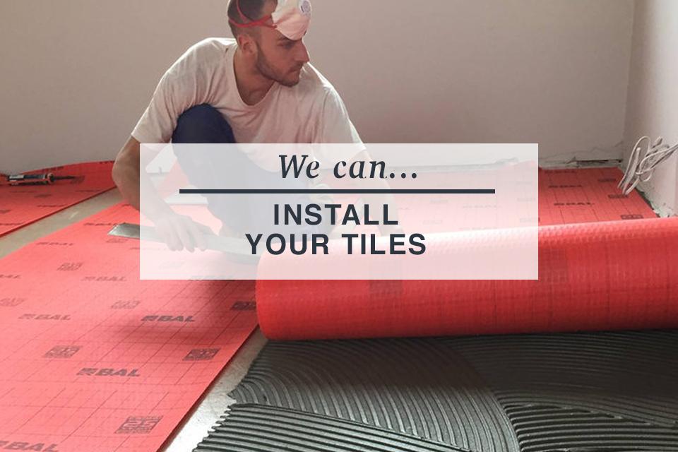 Install your tiles.jpg