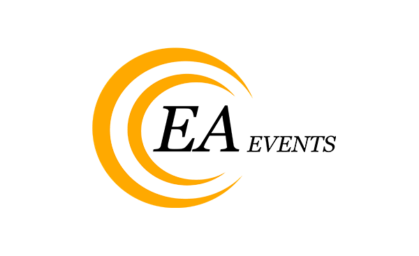 EA events.png