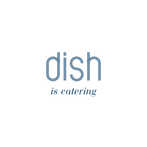 Dish logo.png