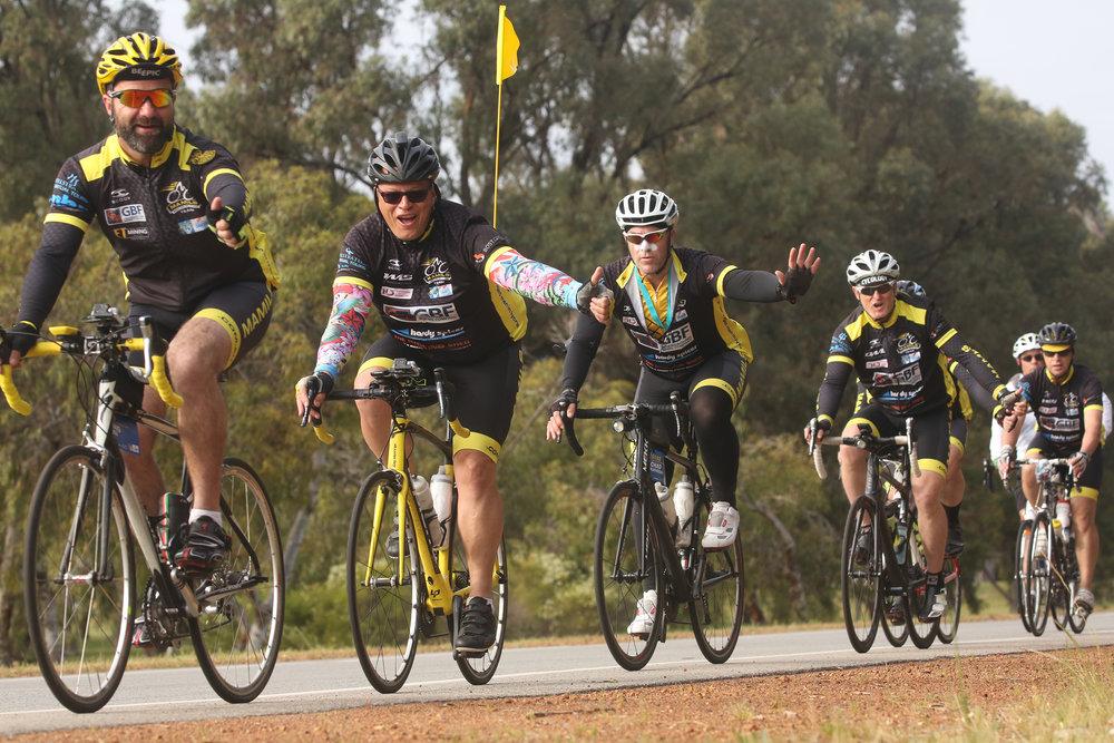 Team MAMIL - Perth 3.JPG