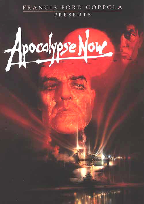 Apocalypse_now_movie_poster.jpg